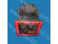 Реле утечки РУ-380/660