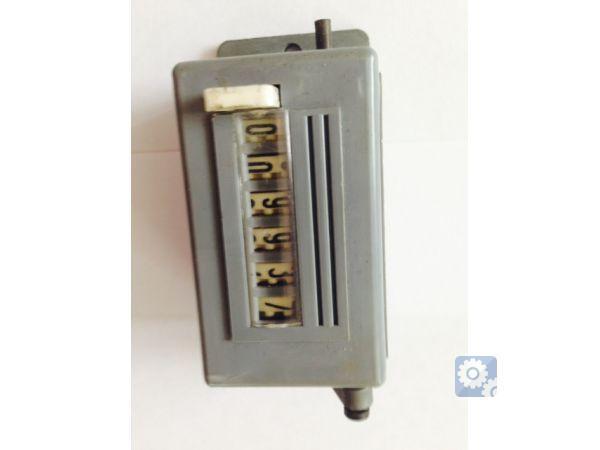 Счетчики импульсов СИ-105-1, СИ-206
