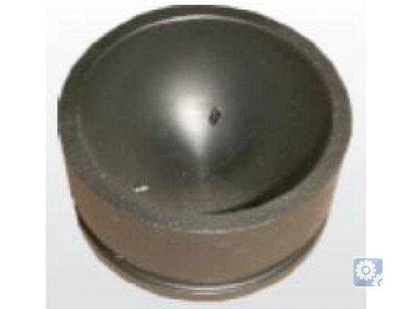 Опора сферическая плунжерного гидроцилиндра бетононасоса Putzmeister