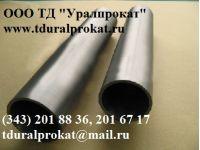 Труба сталь 12х18н10т ТУ 14-3-1109-82, ГОСТ 9941-81