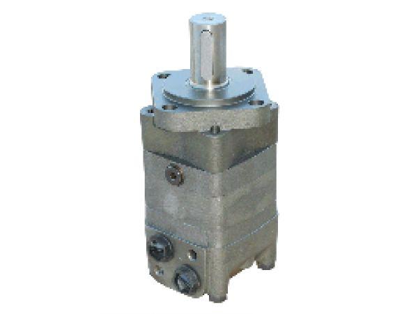 Гидромотор MS 125 СМ