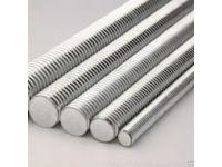 Шпилька сталь 12х18н10т, 20х13, 14х17н2