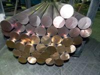Лучшая цена на бронзовый пруток БрОФ10-1 ГОСТ24301-93