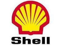 Масло редукторное Shell Omala S4 GX 220