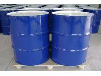 Сольвент нефтяной нефрас А-130/150, высший сорт