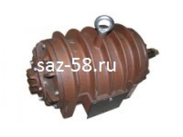 Насос вакуумный КО-522