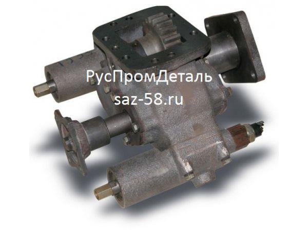 Коробка отбора мощности МДК-4333-9108100