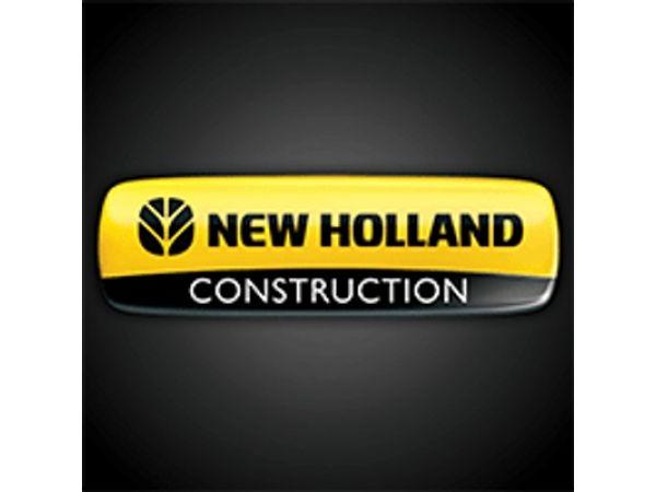 Запчасти CNH, New Holland, Case, Kobelco, OK