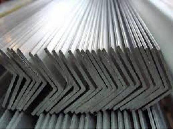 Уголок металлический купить в розницу или оптом по низкой цене