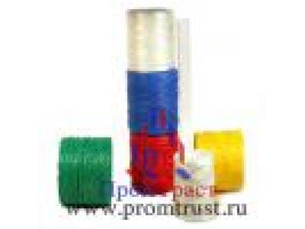 Шпагат полипропиленовый пп 2200 текс крученый сеновязальный, 9200 текс
