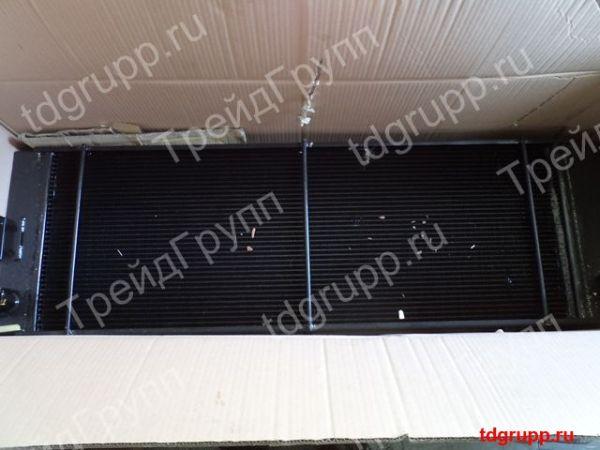11LH-30040 радиатор АКПП Hyundai HL780-7
