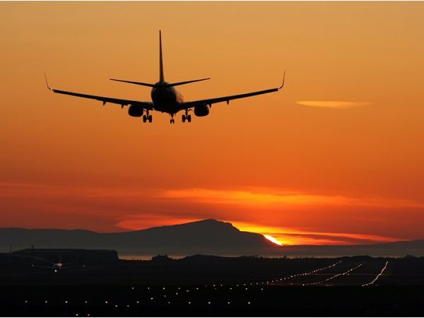 Авиационные грузоперевозки по России из Москвы за 24 часа