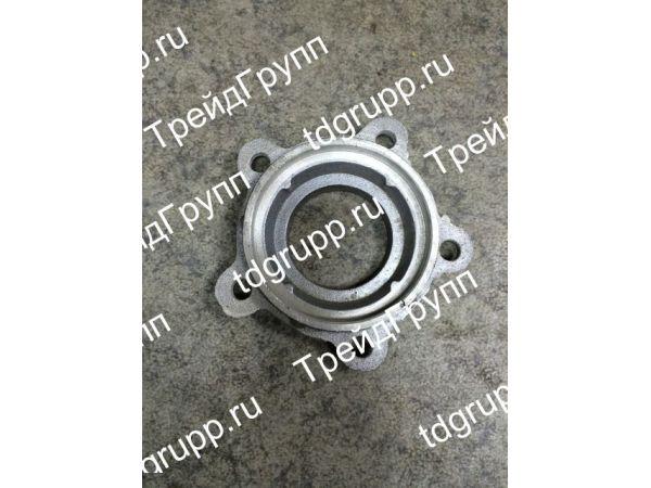 КС-3577.28.082-1 Крышка механизма поворота