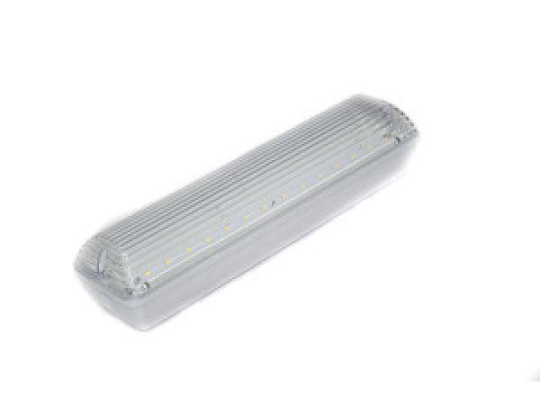 Промышленный светодиодный светильник FAROS FI 105 20W  IP65