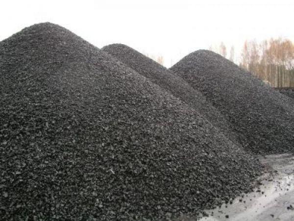 уголь каменный, энергетический, антрацит, кокс для предприятий