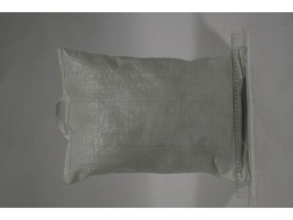 Стрейч пленка упаковочная для палетов, поддонов, коробок.