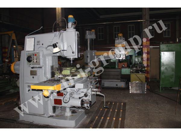 Изготовим сменно-запасные части для судовых двигателей