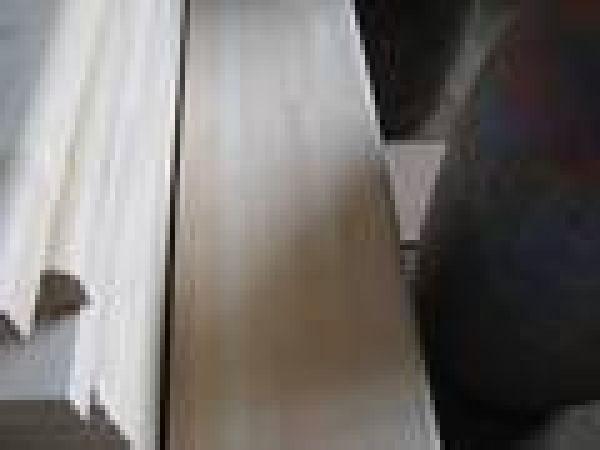 Мебельный щит сосна,безсучковый срощенный.Толщина 40мм.Экстра.