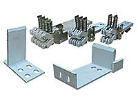 Контактная система для ячеек КРУ-2-10 от производителя
