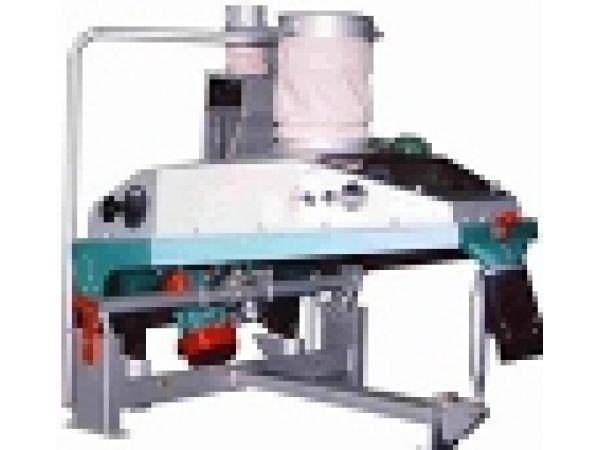 Продам сетку камнеотборника Р3-БКТ-100