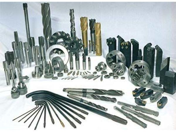 Куплю Неликвиды заводов, неликвиды металлорежущего инструмента, станки