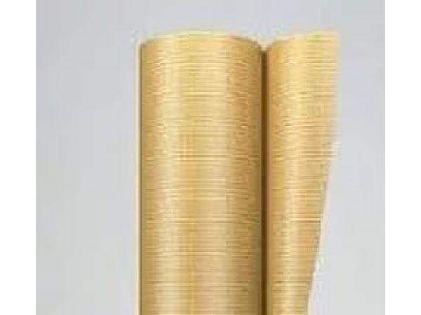 Стеклопластик РСТ-120Л ТУ 6-48-87-92