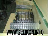 Станок многопильный дисковый СМ160(эл-двигатель 30 кВт)ЦЕНА 314000 РУБ