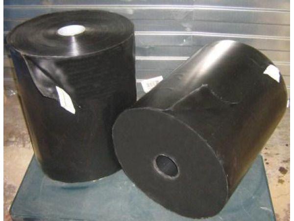 Битумная лента, полимерная лента, лента полимерно-битумная. Полилен