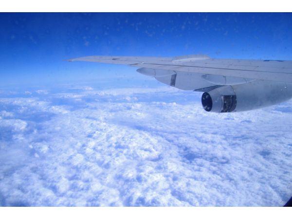 Аэроэкспресс отправка груза и посылки из Москвы самым быстрым способом