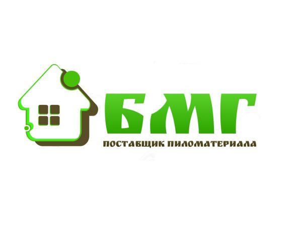 Пиломатериалы с доставкой в г.Вологда