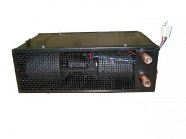 Производитель предлагает новые модели отопителей ОС4, ОС4Н,  ОС-6, ОС-