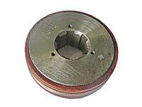 Электромагнитная муфта ЭТМ-114 (Э1ТМ) в Златоусте
