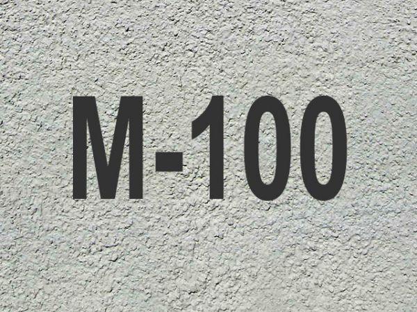 Раствор цементный м100 пк2 f50 керамзитобетон сделай сам