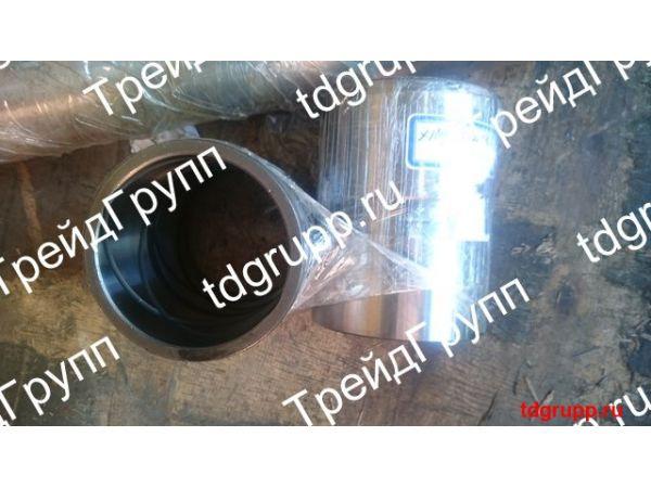 X114-902135 Втулка Huyndai R320LC-7
