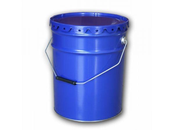Эмаль ОС-12-03 органосиликатная 20 кг