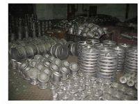 Производство стального,чугунного,литья  по чертежам заказчика.