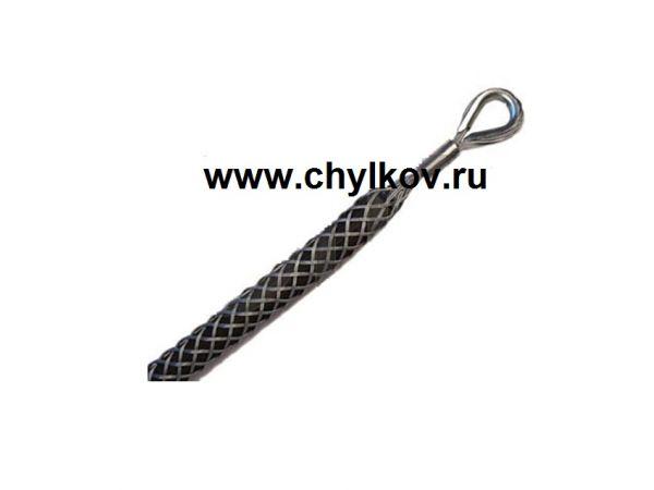 Кабельный чулок удлиненный КЧС 30/1У