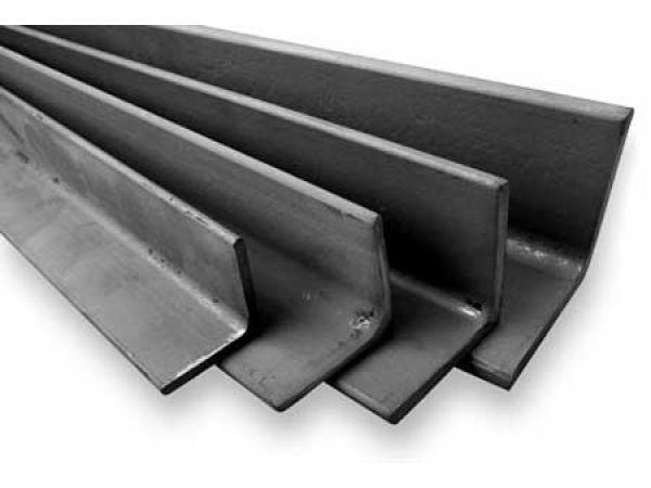 Уголок, металлический, от 25х25, в Рязани