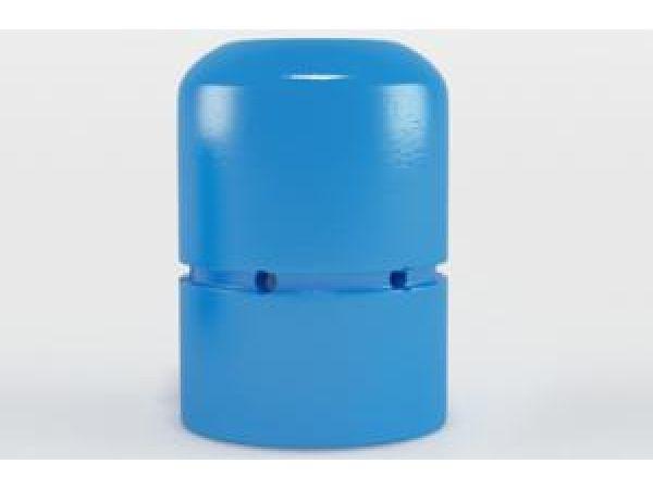 Башмак колонный БКМ-377