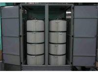 Фильтроэлементы к фильтровальным агрегатам для ФВА AC 15000A, AC 24000