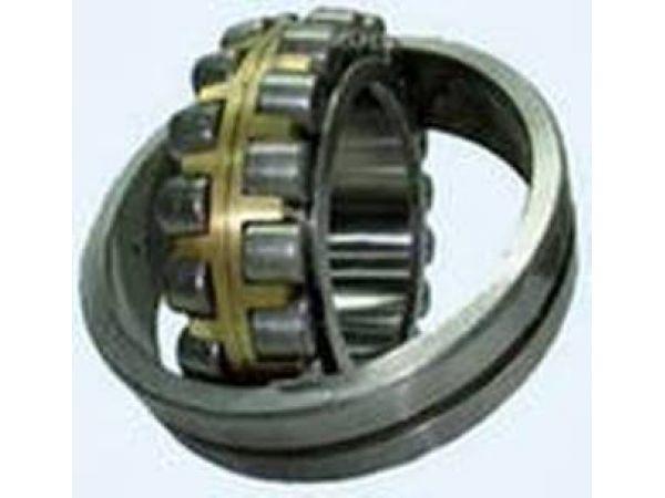 Роликовый сферический двухрядный подшипник 3530 Н  ГОСТ 5721-75