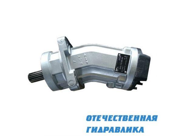 Гидромотор,Гидронасос серии 310.112