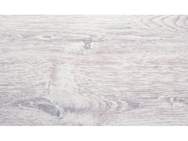 Ламинат Кроностар (Kronostar) SALZBURG. Кл. 33, толщина 1