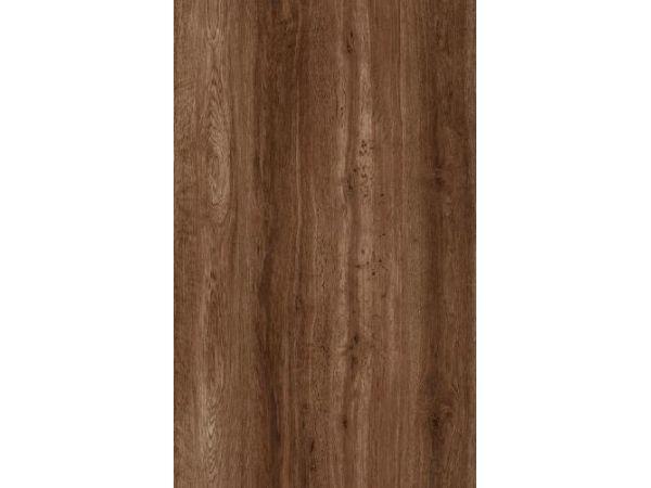 Ламинат Кроностар (Kronostar) SymBio. Класс 33, толщина 8 мм.