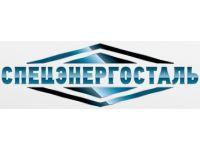 Донышки ОСТ 24.125.21-89