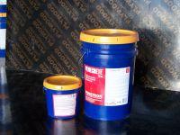 Пенекрит - гидроизоляция конструкционных швов , трещин