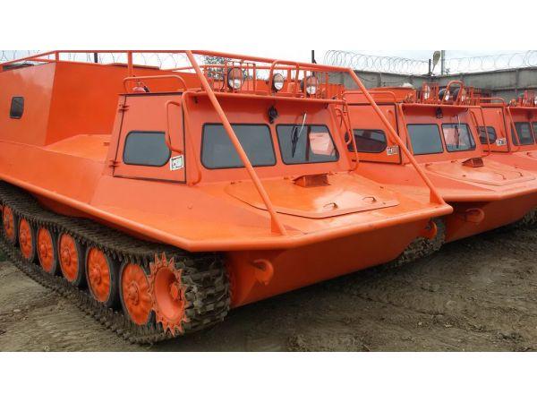 МТЛБ (КТМ-10г), ГАЗ 73М Продам