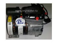 Компрессор CAP2-EC AIR PUMP(аналог компрессора AIR PUMP AP200X)