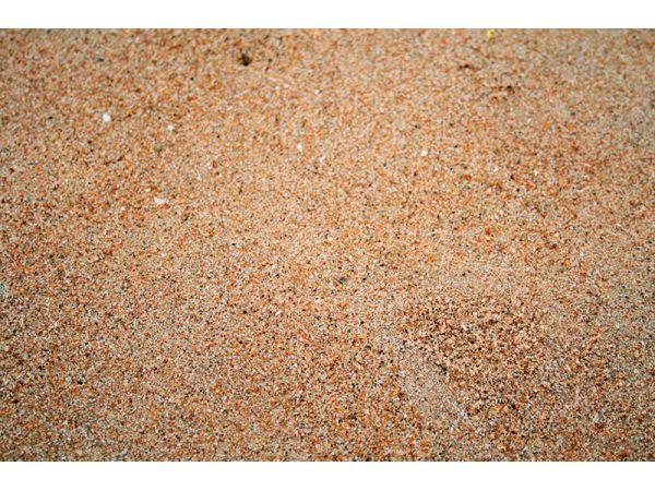 Песок строительный с доставкой по Санкт-Петербурге и  ЛО