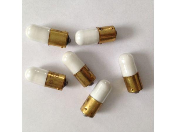 Тиратрон ТР1-400/3,5.Тиратрон1-5/2. Тиратрон1-6/15. Игнитрон И2-50/1,5